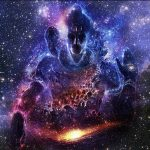 Shaivism: The Primordial Religion