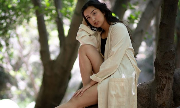 Ayurvastra, the Art of Herbal Textile and Medicinal Clothing