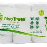The 7 Best Organic Bamboo Toilet Paper Brands 2020