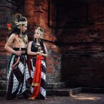 The Majapahit empire: the peak of Indonesian culture
