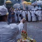 Javanese Shaivism and Yoga in Indonesia